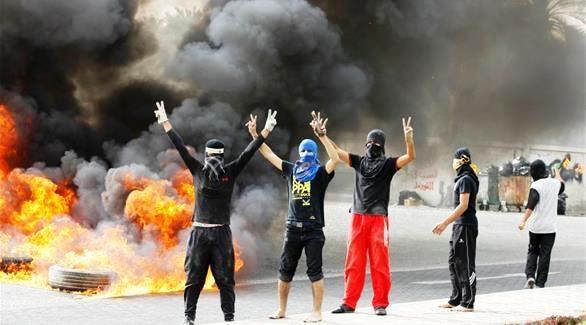 محكمة عسكرية بحرينية تقضي بإعدام «6» أدانتهم بجرائم إرهابية