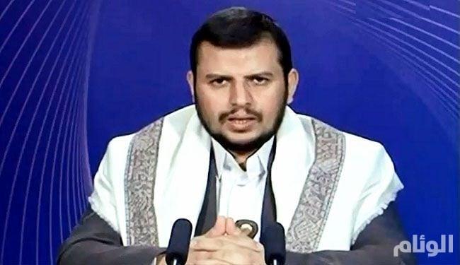 الجيش اليمني يقترب من مخبأ زعيم الحوثيين في مرتفعات جبال مران بصعدة