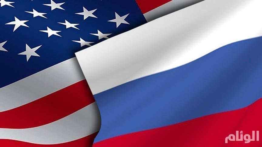 روسيا تحذر أمريكا من عدوان غير مشروع على سوريا