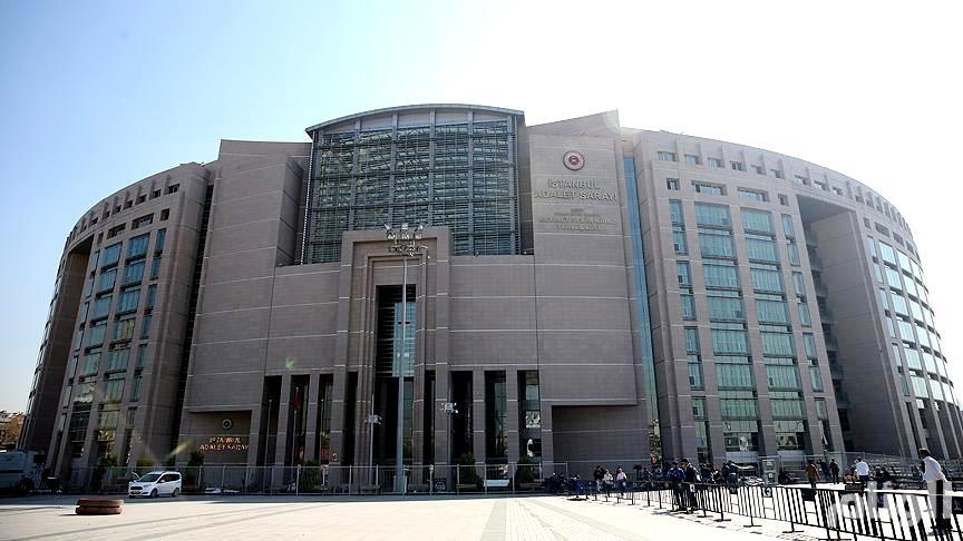 بينهم شخصيات قيادية.. قرار بسجن 12 مشتبهًا بالانتماء لـ«داعش» في تركيا