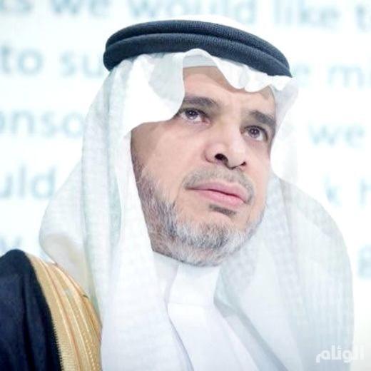 وزير التعليم يرعى المنتدى الدولي للمعلمين و المعلمات غداً