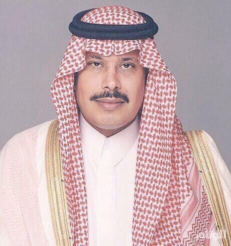 أمير الباحة يصدر قرارًا بترقية 69 موظفًا بديوان الإمارة والمراكز التابعة لها