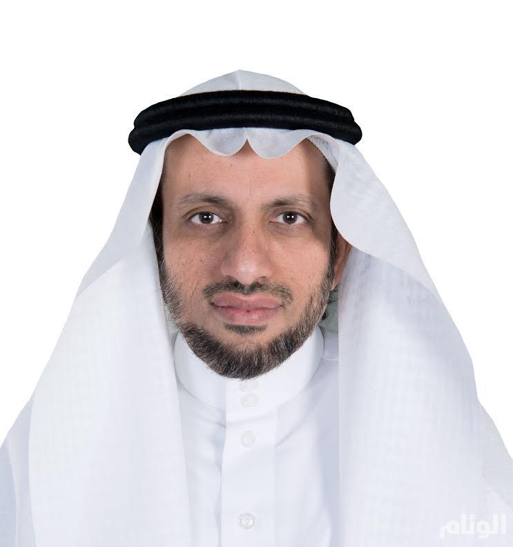 """""""السعودية للكهرباء"""" تستعد لتخريج 3 آلاف فني سعودي من معاهدها"""