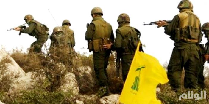 حزب الله يهرب أمواله إلى العراق وواشنطن تطلب من بغداد التحري