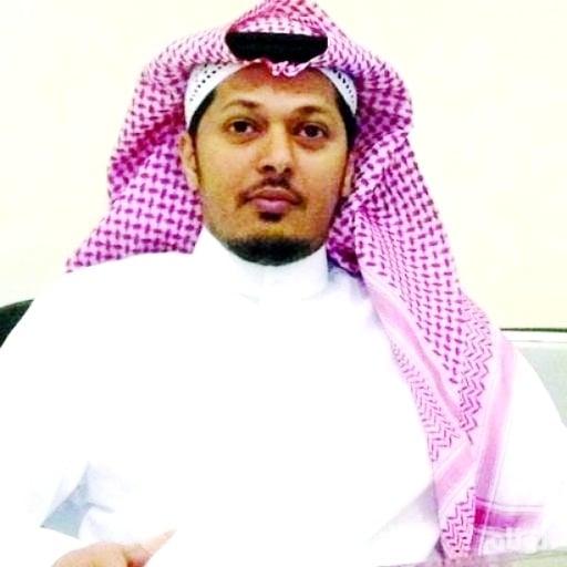 حوار غامدي الاتحاد مع «الحظ»