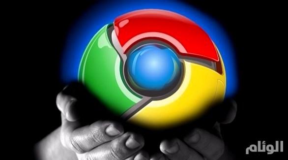 تحذير رسمي من مواقع الويب غير الآمنة
