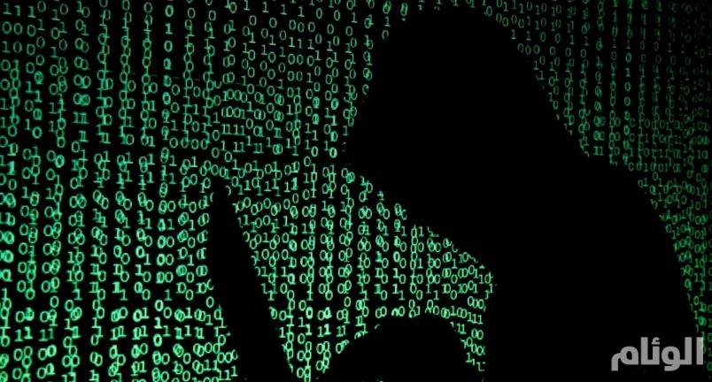 مايكروسوفت تحذر الحكومات: الهجوم الإلكتروني جرس إنذار لكم أبلغوا عن الثغرات