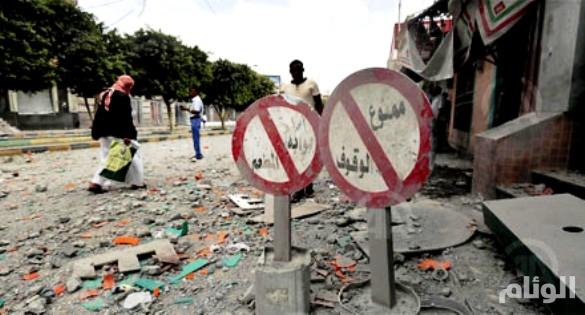 الصحة العالمية: نتوقع ظهور «200» ألف إصابة جديدة بالكوليرا في اليمن