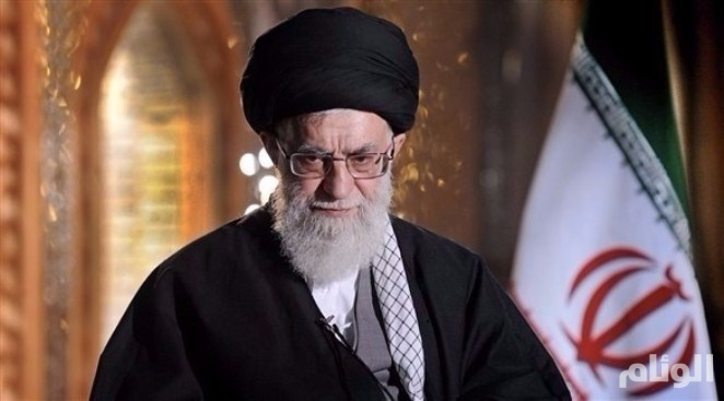 المقاومة الإيرانية: نظام الملالي يتلاعب بـ«العملة» لتمويل الإرهاب