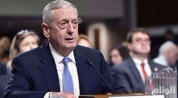 وزير الدفاع الأمريكي عن تسريب معلومات المخابرات: لست قلقاً