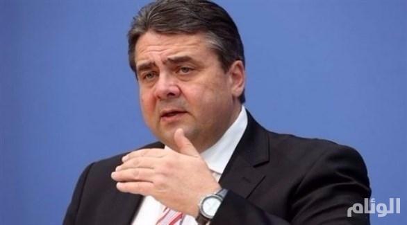 وزير الخارجية الألماني يطالب أوروبا بالوقوف في وجه ترامب
