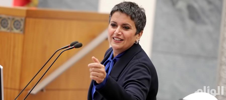 مصر ترفض التعليق على تصريحات النائبة الكويتية صفاء الهاشم انتقدت فيها العمالة