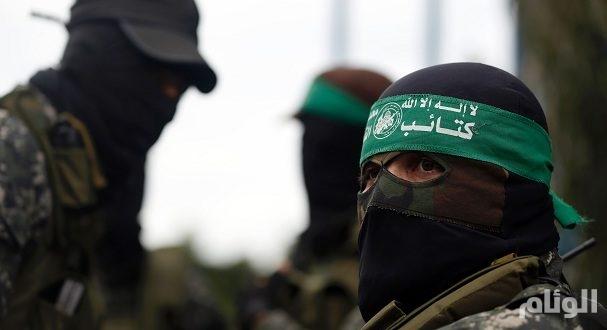 «حماس» تشكر إيران لمنعها سقوط دولة قطر