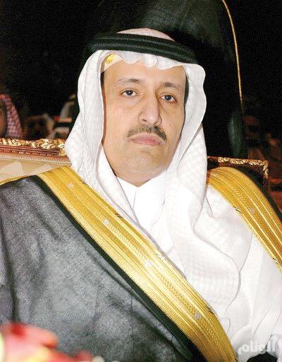 """إمارة الباحة تستدعي شاعر رمز لنفسه بالمواطن """"صالح بن مخلص""""وتشكل لجنة للتأكد من رسالته"""