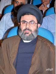 """الداخلية: تصنيف """"هاشم صفي الدين"""" إرهابيا لارتباطه بأنشطة تابعة لـحزب الله الإرهابي"""