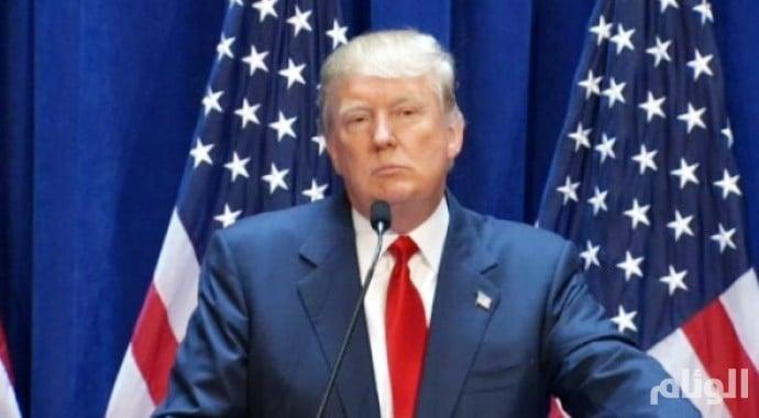 الرئيس الأمريكي يوقع موازنة الدفاع الأكبر في التاريخ
