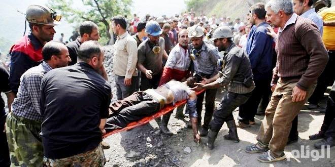 المرصد: مقتل 20 مدنيا جراء قصف للطائرات السورية والروسية