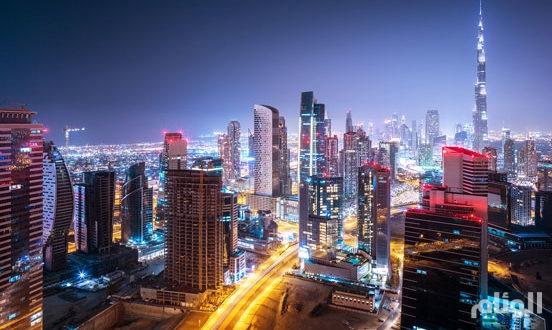 تعرف على الجنسية الأكثر سفرا إلى دبي