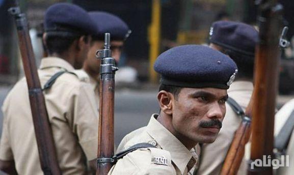 مقتل «22» شخصًا انهار عليهم جدار خلال حفل زفاف بالهند