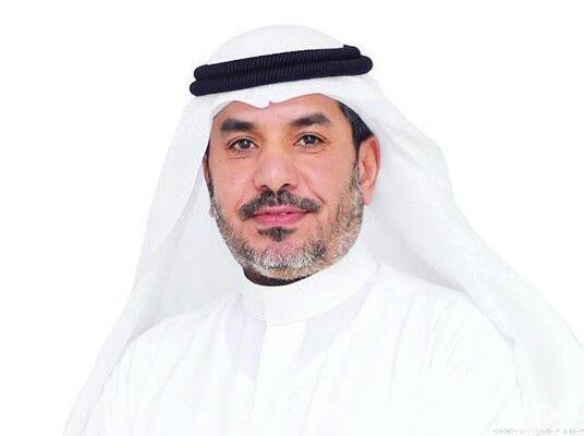 """""""السعودية للكهرباء"""" تحصل على المركز الأول بقطاع الخدمات والمرافق"""