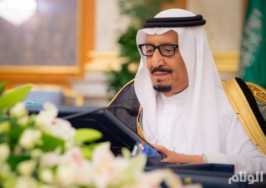 ترحيب بتصريحات ترامب حول قطر.. ومنح وزير الإسكان مسؤوليات جديدة