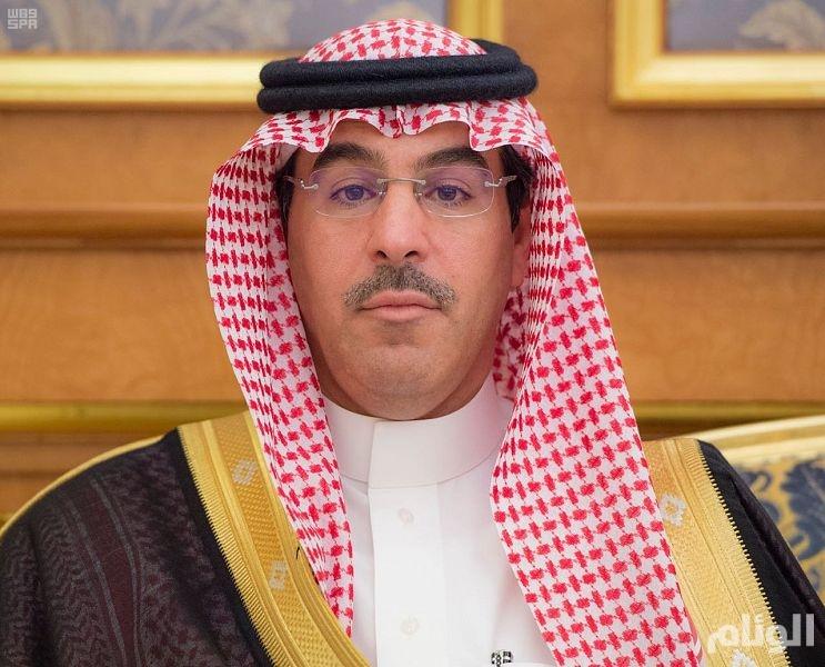 وزير الثقافة والإعلام يرفع التهنئة لسمو الأمير محمد بن سلمان بمناسبة اختياره ولياً للعهد