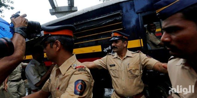 طعن فتى مسلم في الهند حتى الموت لحوزته لحم بقر