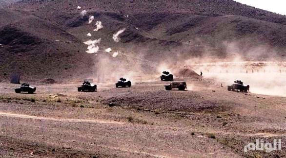 الجيش اليمني: الحوثيون في حالة انهيار والحسم العسكري آت