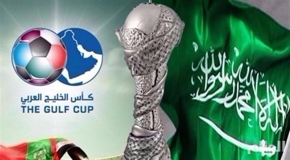 الإعلان عن قائمة المنتخب السعودي المشارك في خليجي 23 لكرة القدم