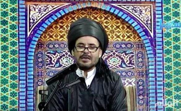 الحوثيون يهدرون دم محمد الأضرعي ويطالبون المسلمين في السعودية بقتله