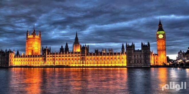 لندن تستضيف سوبر الهلال والاتحاد في أغسطس المقبل