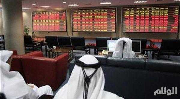 بورصة قطر تسجل أدنى مستوى في 5 سنوات