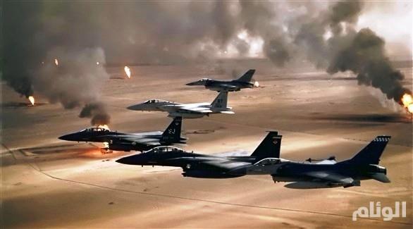 الجيش الأمريكي يقتل أبو خطاب العولقي أمير القاعدة في اليمن