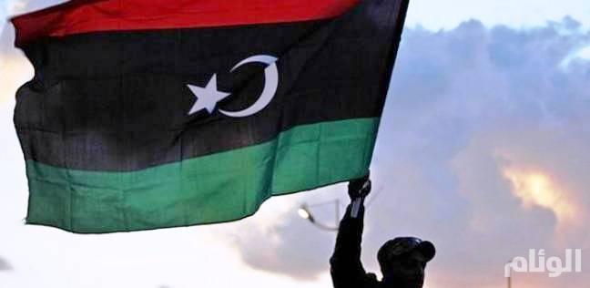 فرنسا وبريطانيا ومصر والإمارات وأمريكا وإيطاليا تدعو لوقف العنف في ليبيا