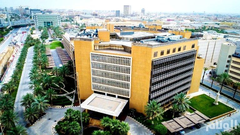وزارة المالية: المملكة تتمتع اليوم باقتصاد قوي ومتين