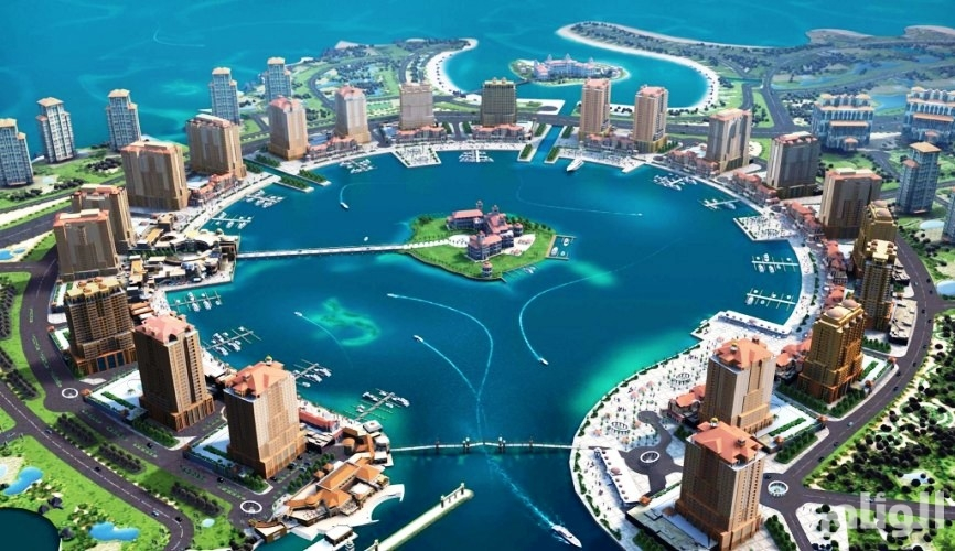 انخفاض حاد لرواد فنادق الدوحة وتضرر سياحة قطر بعد المقاطعة العربية