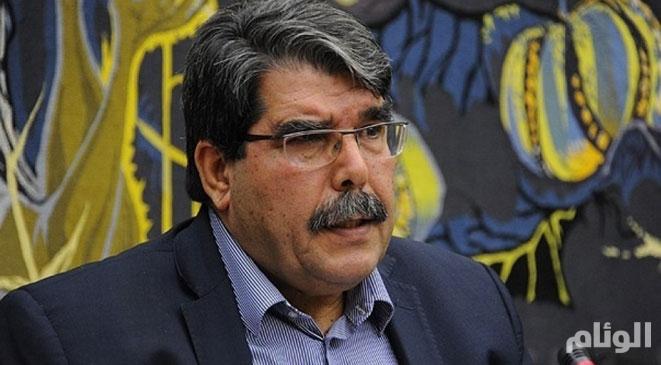 صالح مسلم: قناة «الجزيرة» دسّت السم في مجتمعاتنا بطريقة خبيثة