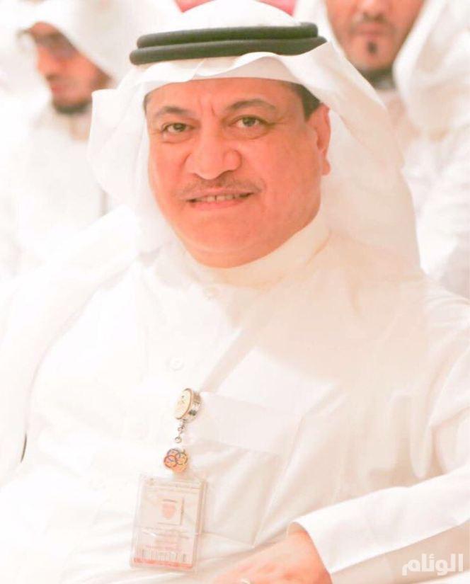 مدير مستشفى الولادة والأطفال بمكة: نبايع الأمير محمد بن سلمان ولياً للعهد