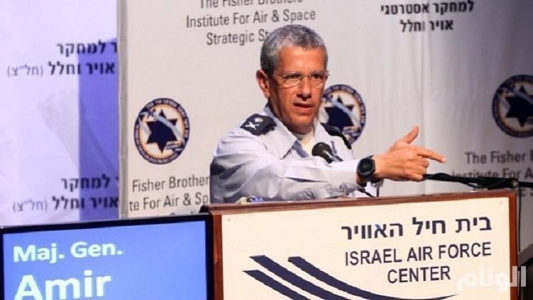 """إسرائيل: سنستخدم قوة """"لا يمكن تصورها"""" في الحرب القادمة مع لبنان"""