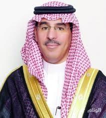 وزير الاعلام ينذر بإيقاف شباب البومب