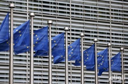 الاتحاد الأوروبي: تجميد معظم الاتصالات رفيعة المستوى مع تركيا