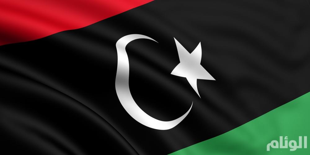 قوات ليبية تعتقل قائداً عسكرياً مسؤول عن إعدام عشرات السجناء