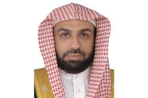 «تراحم مكة» تنفق 10 ملايين ريال لدعم السجناء وأسرهم