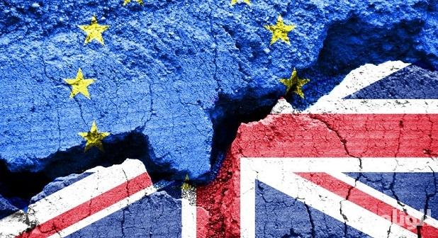 بريكست أو لا بريكست.. ماي تواصل الجهود لتمرير الاتفاق وأيرلندا أهم العوائق
