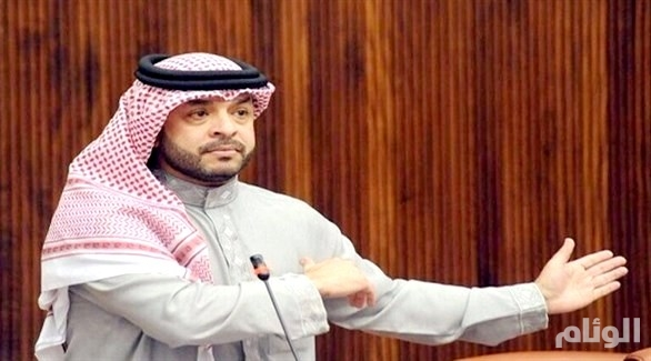 برلماني بحريني: على قطر دفع «30» مليار دولار تعويضات مالية