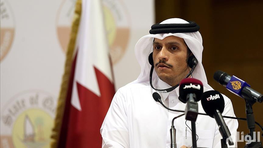 حكومة قطر تبتز مواطنيها بمنعهم من الحج