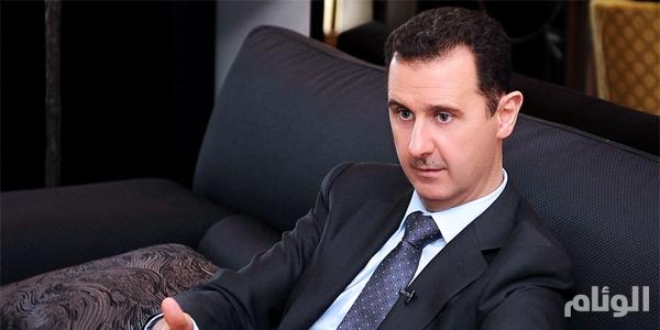 بشار الأسد متورط في واحدة من أكبر قضايا الاحتيال الضريبي وجريمة تسميم