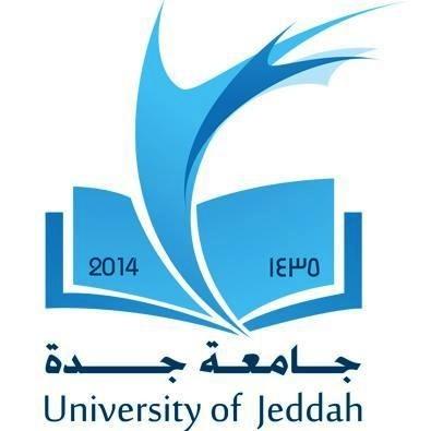 «جامعة جدة» تطلق برامج بكالوريوس ودبلوم النشاط البدني وعلوم الرياضة للفتيات