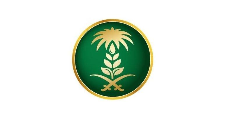 """""""البيئة"""" تستهدف 8 قطاعات واعدة لتنفيذ برنامج التنمية الريفية الزراعية المستدامة"""