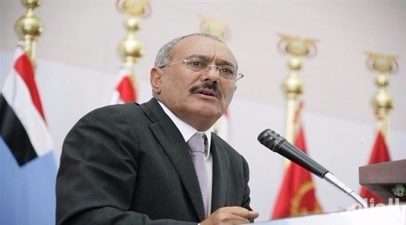 المخلوع صالح يهدد نواب حزبه: الاستبعاد بإنتظاركم لو إستمرت الهزائم